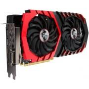Placa Video MSI Radeon RX 480 GAMING X, 4GB, GDDR5, 256 bit