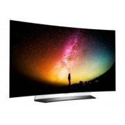 Televizoare - LG - 65C6V + SWH1 cadou