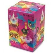 Kidrobot Nightriders Mini Series Blind Box Vinyl Figure