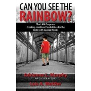 Can You See the Rainbow?: Creating Limitless Possibilities for the Child with Special Needs