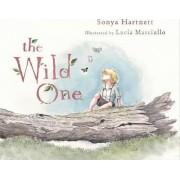 The Wild One by Sonya Hartnett