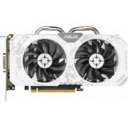 Placa video Asus GeForce GTX 950 Echelon OC 2GB DDR5 128bit