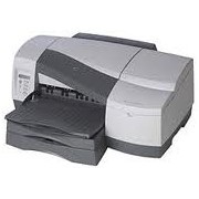 HP Business Inkjet 2600 Printer C8109A - Refurbished