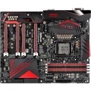 Placa de baza Fatal1ty Z170 Professional Gaming i7, Socket 1151, ATX