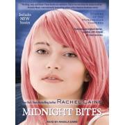 Midnight Bites: Stories of the Morganville Vampires