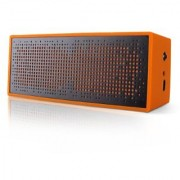 ANTEC Blue-Tooth Speaker Orange (SP-1)