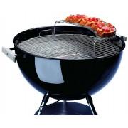 Griglia di riscaldamento WEBER per barbecue a carbone