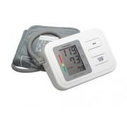Topcom BD-4600 Blood pressure monitor