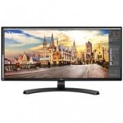 LG monitor 29UM68-P.AEU