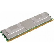 Memorie Server Kingston 32GB DDR3 1600MHz CL 11 Low Voltage HP-Compaq