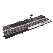 Samsung Chromebook Series 3 / AA-PBZN2TP 4080mAh 30.38Wh Li-Polymer 7.5V (Cameron Sino)