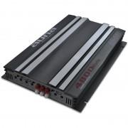 Auna AB-650 Etapa de potencia coche 6 canales 4800W