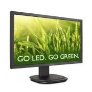 Monitor ViewSonic VG2439M-LED 24'', FullHD, Widescreen, Bocinas Integradas, Negro