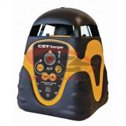 Nivelă laser rotativă CST Berger ALH