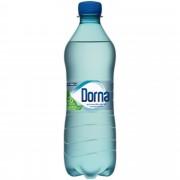 Apa minerala 0.5 l Dorna 2710