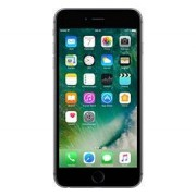 Apple iPhone 6s Plus 32 GB Space Grau + MagentaMobil M Friends mit Top-Handy Plus + Sprachnachrichten direkt auf dem Smartphone in beliebiger Reihenfo