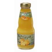 Suc Bio de portocale, 1l