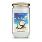 Cebanatural Aceite de Coco 1000ml - 1000ml