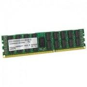 Памет Lenovo 8GB (1x8GB, 1Rx4, 1.2V) PC4-17000 CL15 ECC DDR4 2133MHz LP RDIMM for x3500, x3550, x3650
