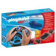 Playmobil 6914 - Modulo Radiocomandato, 2.4 Ghz