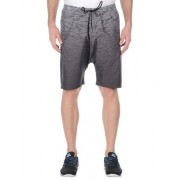 STAMPD X PUMA 570915-Stampd Running Techy Shorts - TROUSERS - Bermuda shorts - on YOOX.com