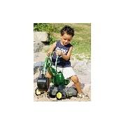 Rolly Toys John Deere markológép