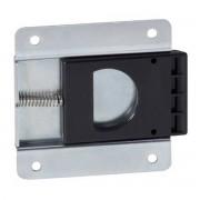 Adam Hall Hardware Adam Hall 16540 Sliding Latch System - Riegelverschluss