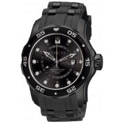 Invicta Pro Diver 6996 GMT