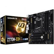 GA-Z270M-D3H rev.1.0