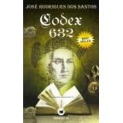 CODEX 632.