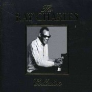 Ray Charles - Collection (0880831013420) (2 CD)