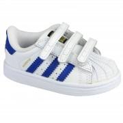Pantofi sport copii adidas Originals Superstar Cf BZ0421