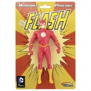 Dc comics super heroes the flash action figures