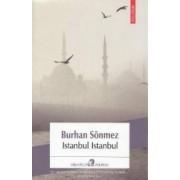 Istanbul Istanbul - Burhan Sonmez