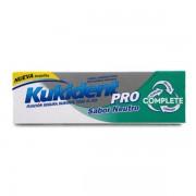 Kukident Pro Complete Neutro 47gr