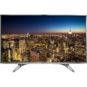 Televizor LED 140 cm Panasonic TX-55DX650E 4K UHD Smart Tv