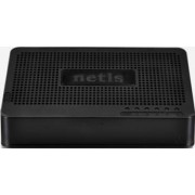 Switch Netis 5-Port Fast Ethernet ST3105S