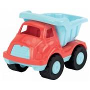 Écoiffier camion pentru copii D17217-1