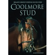 Coolmore Stud by Alan Conway