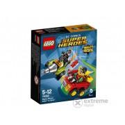 LEGO® Super Heroes Mighty Micros: Robin vs. Bane (76062)