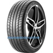 Pirelli P Zero Rosso Direzionale ( 245/45 ZR18 (100Y) XL con protector de llanta (MFS) )