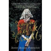A Magic Dark and Bright by Jenny Adams Perinovic