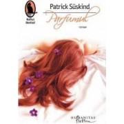 Parfumul. Ed.2012 - Patrick Suskind