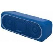 Boxa Portabila Sony SRSXB30L Albastru
