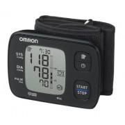 Omron RS6 - Monitor de tensión arterial