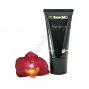Dr. Hauschka Foundation 01 - Macadamia 30ml
