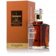 COGNAC TESSERON LOT.76 X.O. TRADITION