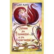 Cintece ale inocentei si ale experientei - William Blake