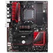 Placa de baza 970 PRO GAMING/AURA, Socket AM3+, ATX