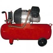 Kompresor za vazduh Max W-DK 10100 V